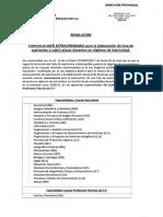 31-resolucion-convocatoria-uniprovincial-20-21
