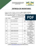ACTA DE ENTREGA INVENTARIO MUSICA.docx