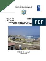 378614398-4321-Mapa-de-Peligros-Plan-de-Usos-Del-Suelo-y-Medidas-de-Mitigacion-Ante-Desastres-de-La-Ciudad-de-Mollendo-Arequipa.docx