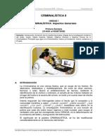 CLASE-SEMANA-01-CRIMINALISTICA-ASPECTOS-GENERALES__108__0.pdf