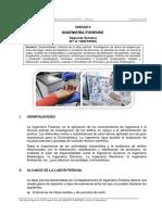 CLASE-SEMANA-02-INGENIERIA-FORENSE-I__108__0.pdf