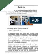 CLASE-SEMANA-03-INGENIERIA-FORENSE-II__108__0.pdf