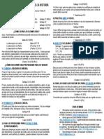 Notas del mensaje 09-12 CON respuestas
