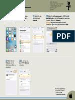 eduroam_iPhone