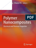 Polymer Nanocomposites_ Electrical and Thermal Properties - H0[Springer].pdf