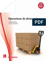 Operaciones de almacenaje McGrawHill.pdf