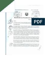 PLAN_14059_2015_29_REGLAMENTO_DEL_CETPRO_-_2014_APROBADO