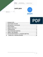 Manual_Zoom