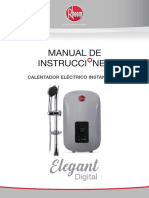 Manual-Rapiducha-Elegant-Digital-1_compressed.pdf