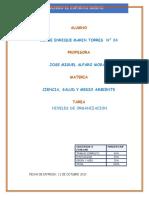 CIENCIAS TEMA 12.docx
