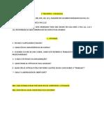 2° ano - 1° ENCONTRO - Sociologia.doc