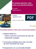 espaoltandem-nxpowerlite-1207588226069433-8-091202141557-phpapp02