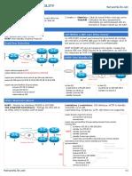 IPSEC-highavailability.pdf