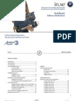 Techbook_in_xe_FR.pdf