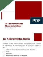 Control_de_Calidad_y_sus_herramientas.ppt