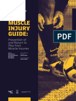 105e3b07-muscle-guide-general-principles-of-return-to-play-from-muscle-injury