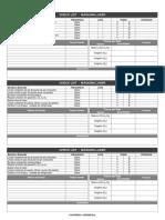 CHECK_LIST_MAQUINA_LASER.pdf