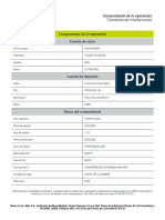 Maprik.pdf