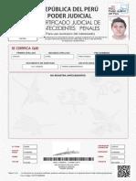 10507080.pdf