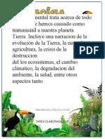 RESUMEND EL APELICULA ZOOM.docx