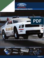 30_FRPP catalogue 2010