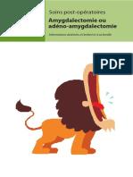 depliant_F-581_soins-post-op-amygdalectomie-adeno-amygdalectomie_FR