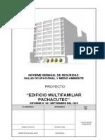 INFORME  SEMANAL 001 -08-09-20 PACHACUTEC.docx