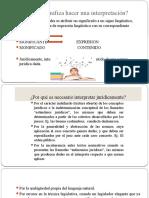 metodos de interpretacion.pptx