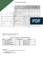 Analyse des offres.xls