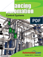 Advancing_Automation_VolumeXX_Control_Systems.pdf