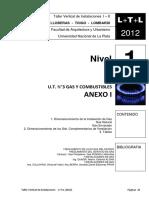 L+T+L (2012) ANEXO I - Instalacion de Gas - N1 (USAR ESTA).pdf