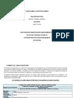 CARACTERIZACION INSTITUCIONAL Y DE LA POBLACION COMPLETO (6) (2)