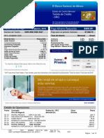 EstadodeCuenta (2).pdf