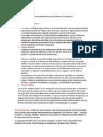PRACTICA FAMILIA.docx