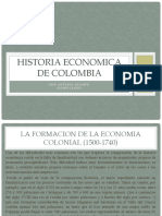 HISTORIA ECONOMICA DE COLOMBIA tema 2 (1).pptx