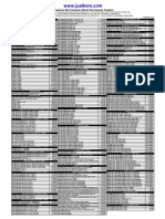 PL BARU 06 OKTOBER 2020.pdf