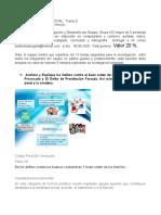 Trabajo de equipo 20 % Delitos y exclusion social 9 tramo (1).docx