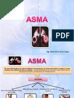ASMA  EXP 3.ppt