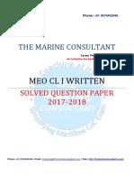 MEO-class-1-written- (1).pdf