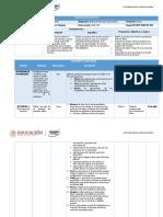 IEFP_Planeación didáctica 1 (1)