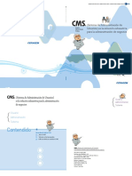 CMS Guidebook Portada - Español.pdf