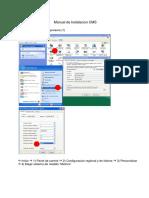 Manual de instalacion CMS (090527).pdf