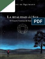 La realidad del ser. El cuarto camino.pdf