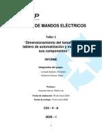 Informe N° 1 - Grupo 10 - Limaylla, Gutierrez (1)