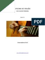 ApostilaOficinaViolãoIntermediário2019-1.pdf