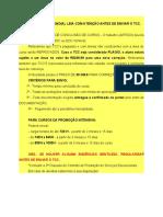 MODELO-DE-ARTIGO-CIENTIFICO-GRUPO-EDUCACIONAL-FAVENI-3-1 (1).doc