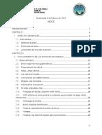 10TI Obligaciones y Bonos.docx