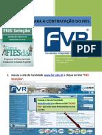 Passo_a_Passo_de_Contratacao.pdf