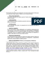 Protocolo de Investigacion 2014 (1)