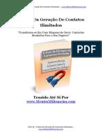 O Guia Geração De Contactos Ilimitados - Cópia.docx